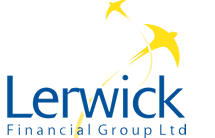 lerwick group financial loans