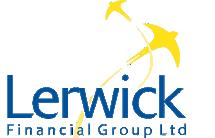 lerwick group financial loans